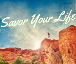 Savor Your Life Online Program copy 2